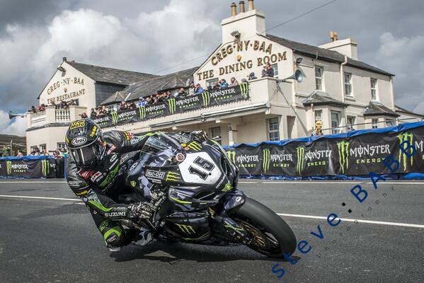 """@BabbPhotography: Amazing Picture this - Blinder - Thanks, looks good eh @MonsterEnergyUK ??  http://t.co/so2eUQFpm2"""""""