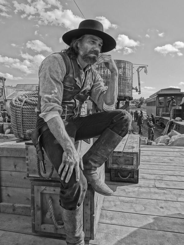 The man who puts the heaven in hell @HellOnWheelsAMC #hellonwheels http://t.co/5ml8CnsTol