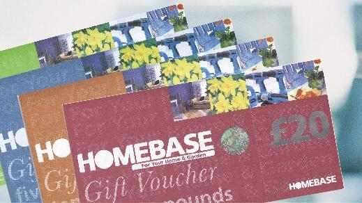 Win a £30 Homebase giftcard to spend on your home. Follow & RT to enter. End 30th Jun. #win #competition http://t.co/lMlUj2YW0C