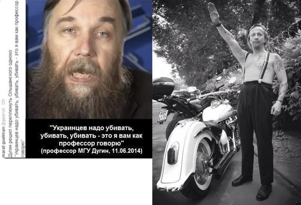 Полиция задержала подозреваемых в убийстве прошлой зимой на Харьковщине женщины-адвоката - Цензор.НЕТ 4087