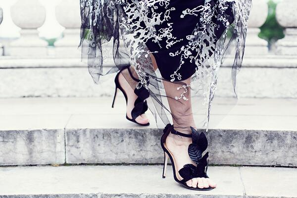 Our tres chic Gilda Shoes in Black featured in @iammargoandme. Available at http://t.co/s39Zs7JnFq #shoes http://t.co/z0rAjYarP5