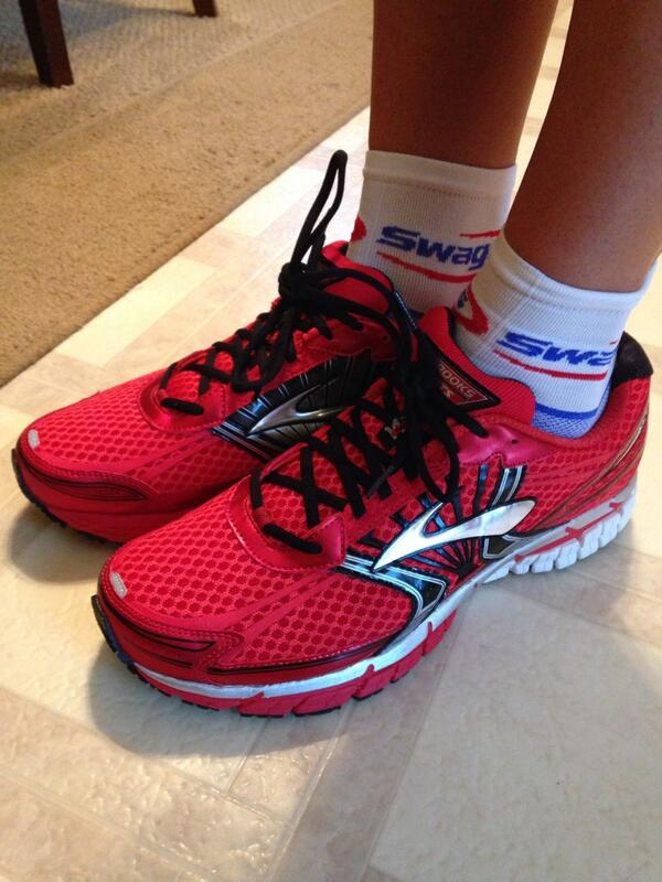 swag s sport shoes swagssportshoes