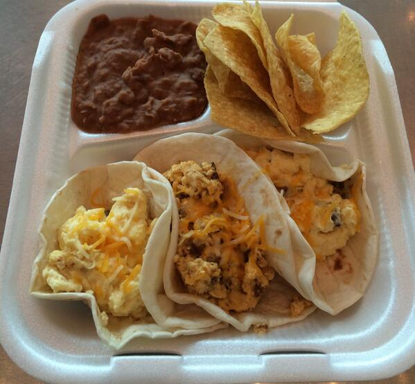 breakfast tacos near me