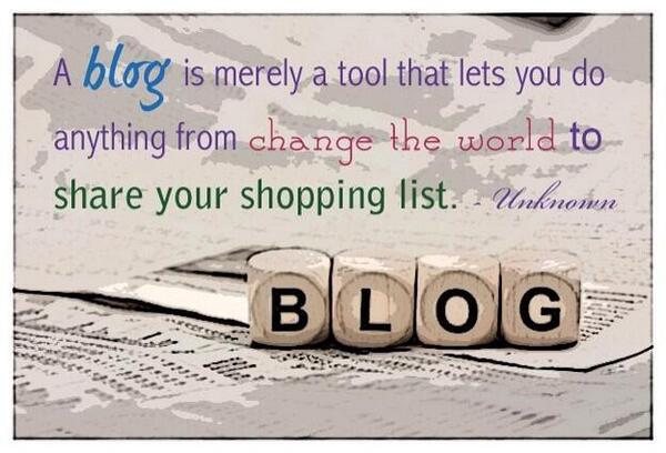 A1. #moedchat A blog is... http://t.co/otHduyKIiK