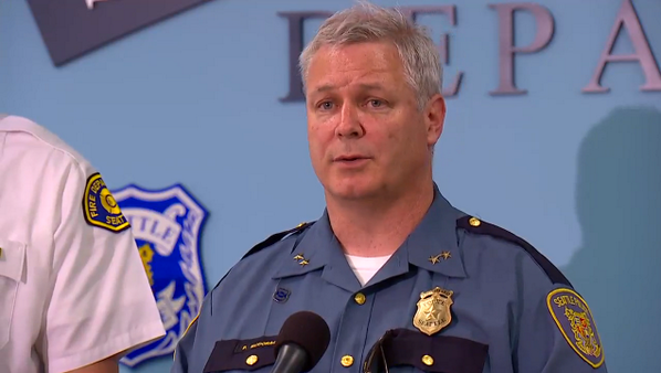 #SPUshooting news conference - WATCH LIVE: http://t.co/hMR0NOQrV5 http://t.co/3u4NzdfaUX