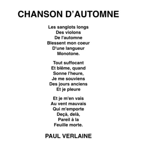 Académie De Paris En Twitter Cest Avec Ce Poème Que Radio