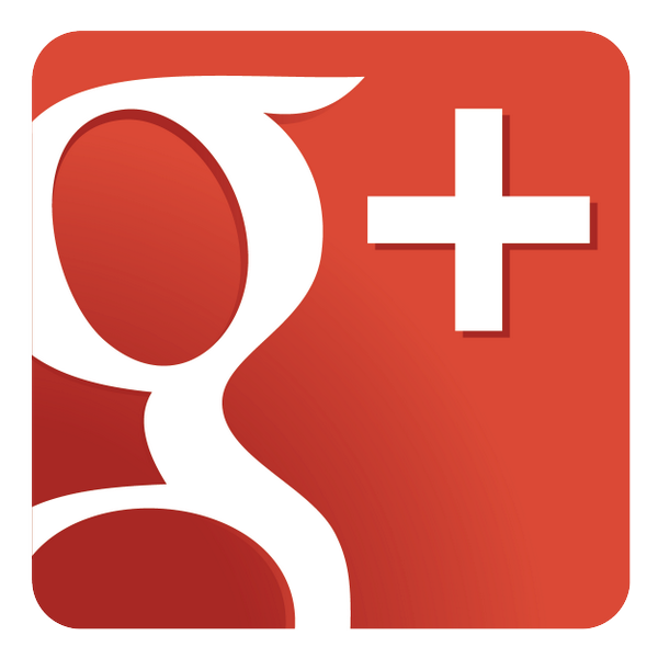3 Quick and easy ways to optimize your Google+ page for #SEO http://t.co/rGlOGym9GS http://t.co/GZg48SYdOJ