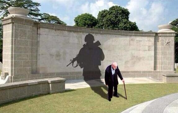#DDay70 Absolute Heros! Thank you #respect http://t.co/p7uSHuKkMT