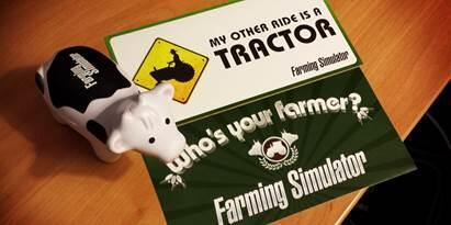 farming simulator 15 info  officielle  Bpc_Fp1IQAA9QzQ