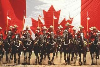 "never a motto has spoken more true    "" the Mounties always get their man ""   #RCMP #Moncton http://t.co/ml2LY0T6yJ"