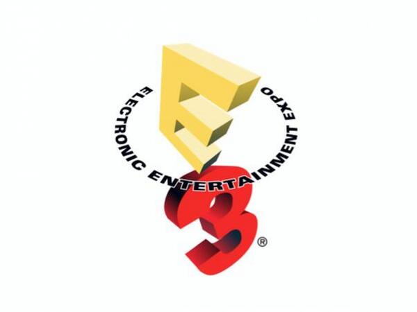 Thumbnail for E3 Xbox One live blog