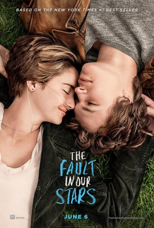 "Okay!!!""@BoxOfficeMovie_: THE FAULT IN OUR STARS rilis akhir JUNI di Bioskop Indonesia! Tunggu aja, ""Okay?"" :') http://t.co/9olGpeXm5I"""