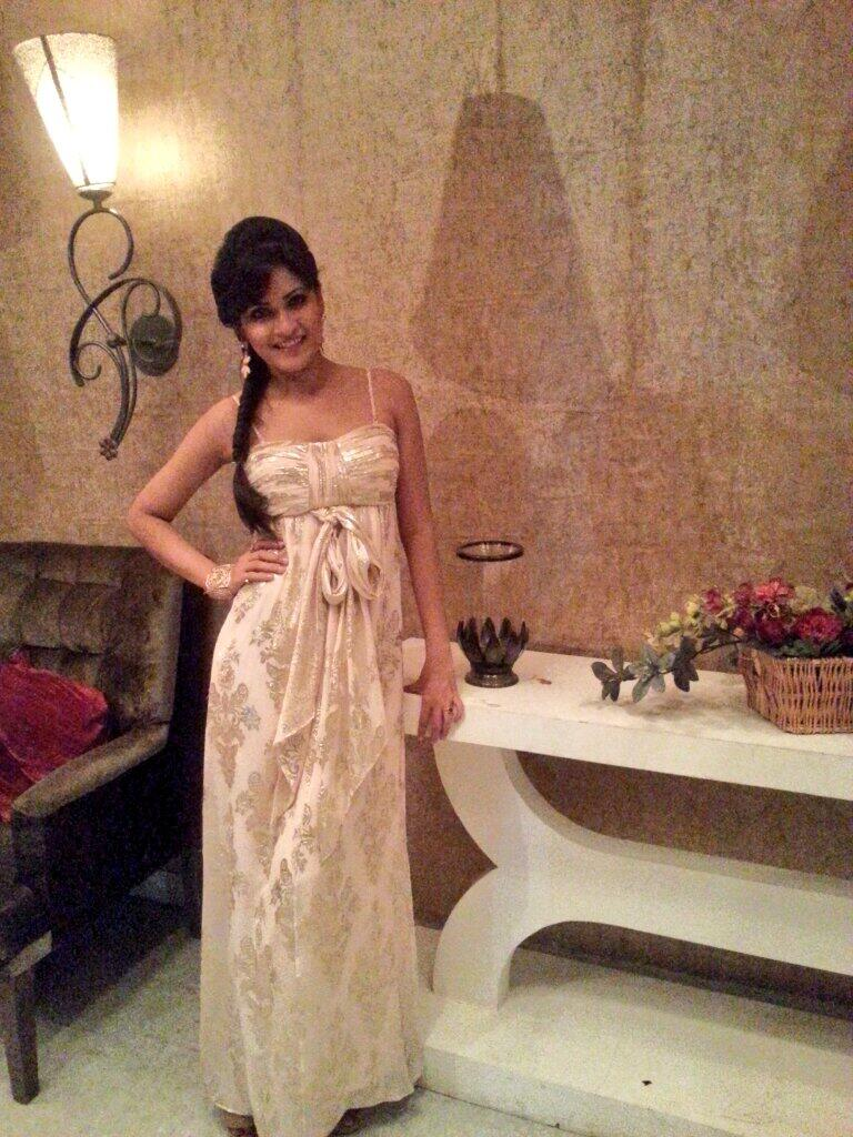 Shraddha Jaiswal 	2013 Shraddha Jaiswal 	2013 new photo
