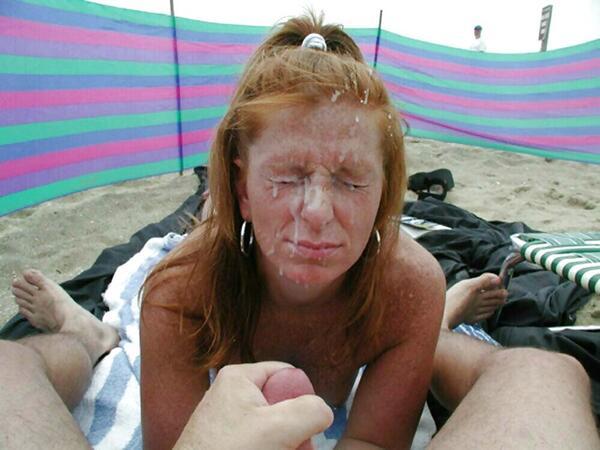 Edie brickell nude