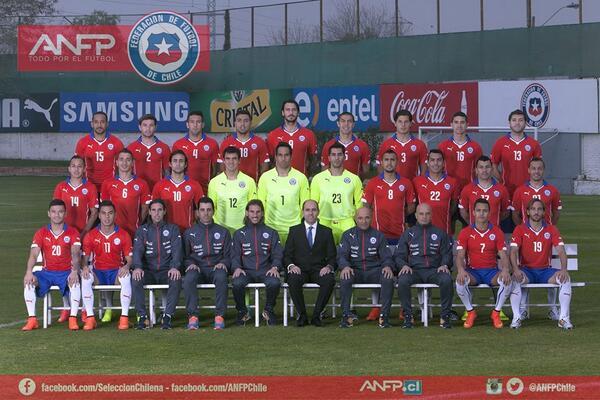 cile-mondiali-brasile-2014-girone-c