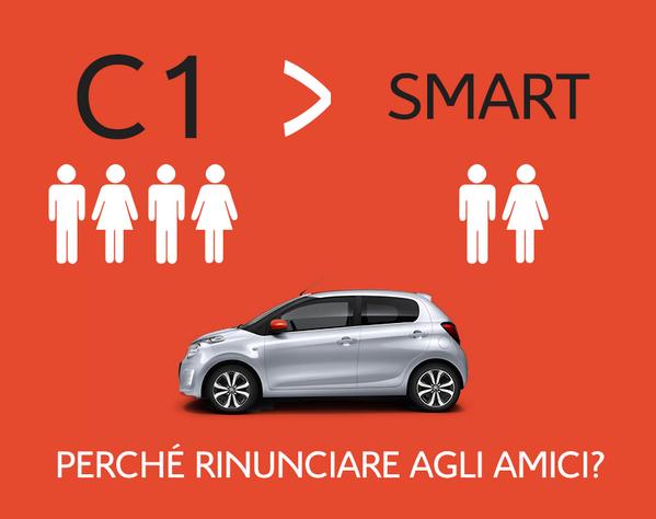 .@smart_Italia Ma gli altri sono solo in 2, giusto? ;-) http://t.co/BKxN2ZRMfG