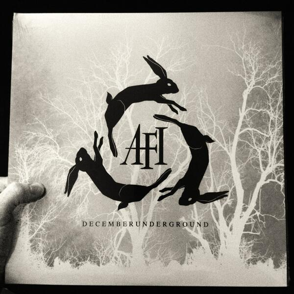 8 years ago we released this number one, platinum selling record. Happy birthday, DECEMBERUNDERGROUND! http://t.co/l83CkBMP6I