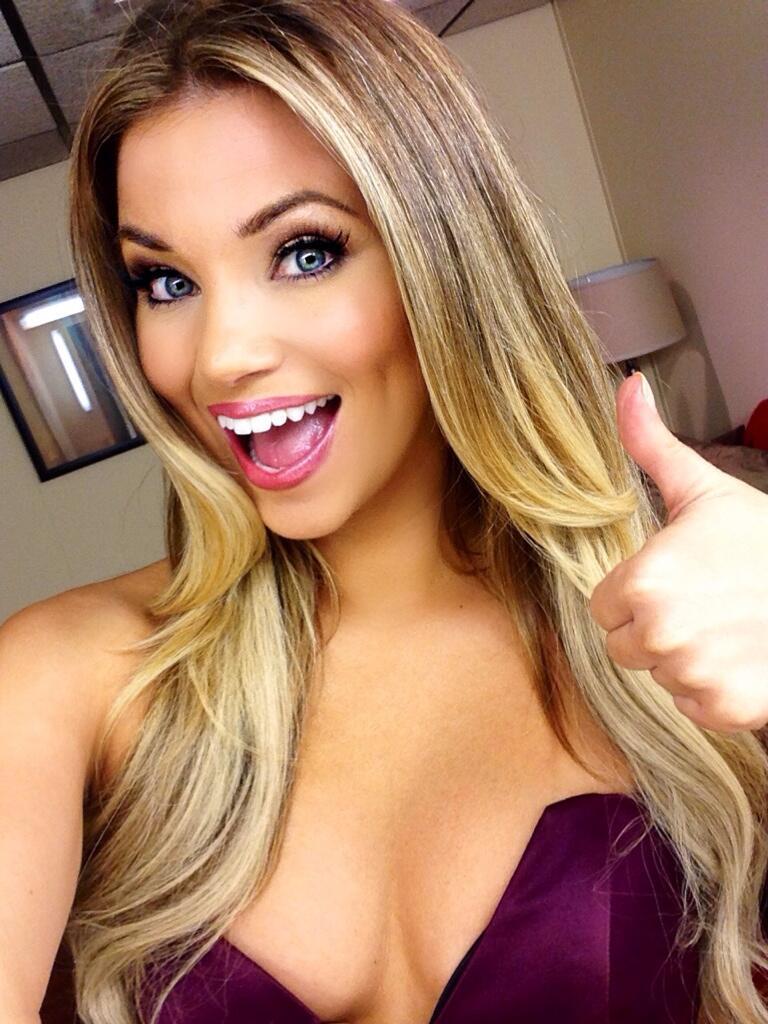 "Amber Lancaster Hot Pics amber lancaster on twitter: ""another #selfie for"