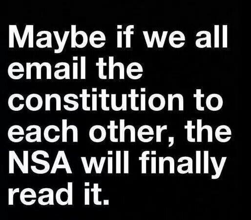 @CIA http://t.co/xZ3Lg5Jvzk