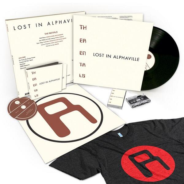 LOST IN ALPHAVILLE is available now for pre-order: http://t.co/26YSWrxWZJ http://t.co/0gq9BegmOC