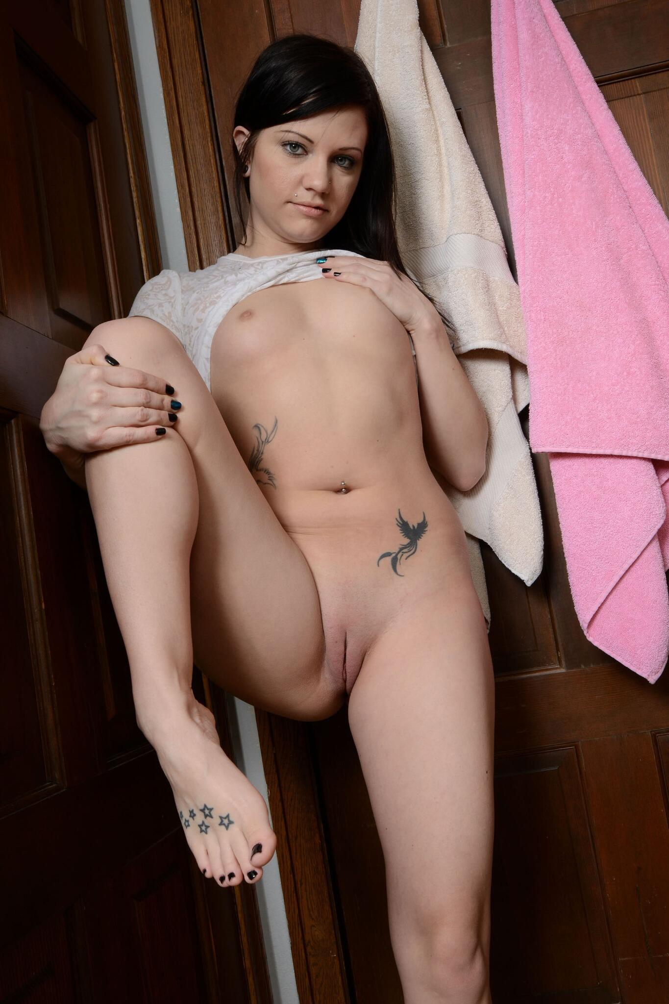 sagavi nude sex potos