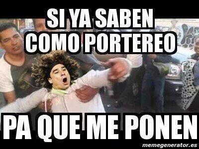 Si ya saben...   #TodoEsCulpaDeOchoa http://t.co/67V5k7yZUb