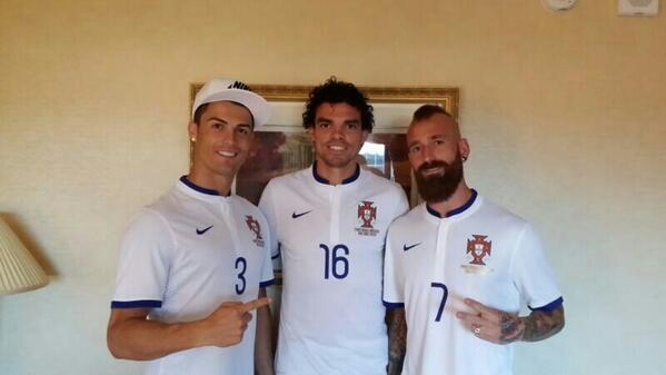 Força Portugal! http://t.co/yUJUpuQbv9