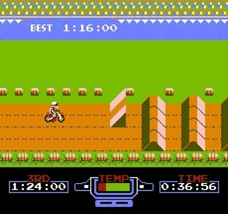 Miss this game http://t.co/9qP2kP77X3