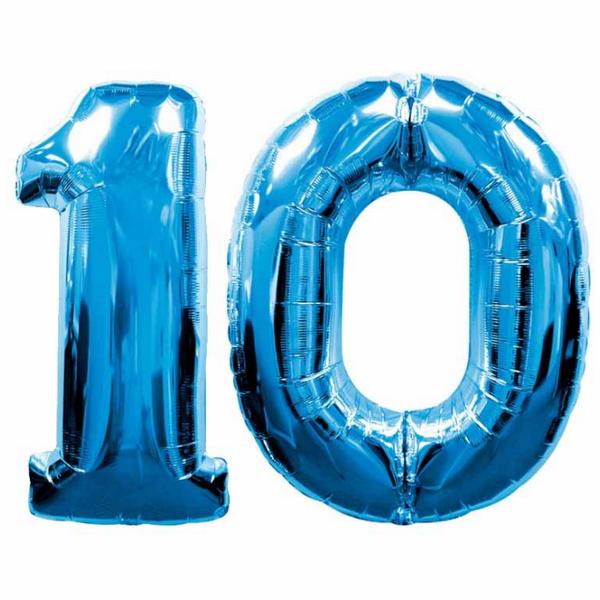 hoera 10 jaar NL Watermuseum on Twitter: