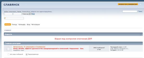 BphSTkRIQAAV_5T.jpg
