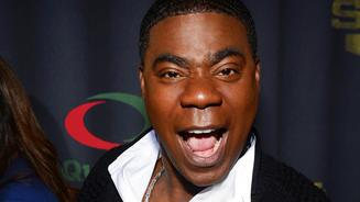 Actor Tracy Morgan in intensive care after N.J. crash, @NBCPhiladelphia has confirmed. http://t.co/8FcUSiyATf http://t.co/Wc4xOZX26a