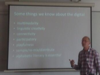 Twitter / suebecks: Some things we know about digital ...