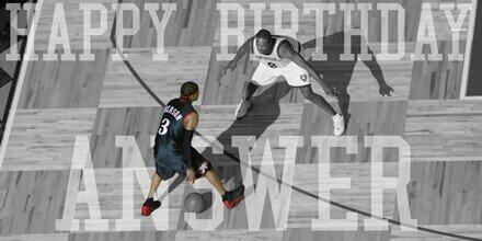 #AI #HappyBirthday #Philadelphia76ers #NBA http://t.co/YfiiThWYe4