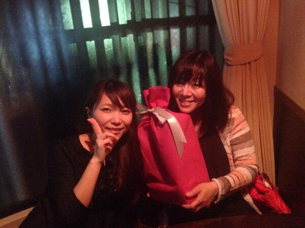 "YUMIKO on Twitter: ""麻布十番の..."