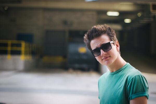 Toby Mcdonough Instagram