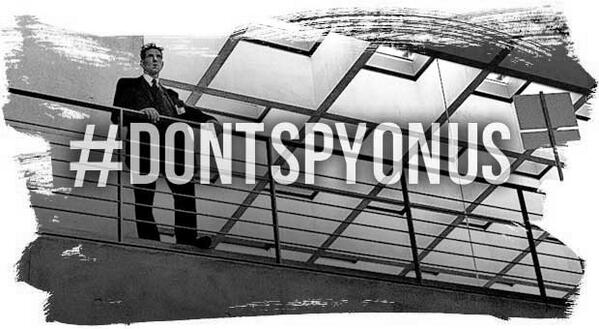 #DontSpyOnUs http://t.co/5VSZ6t4hny