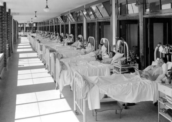 @Franz_Joseph_I #facepalm Ich hatte Lungentuberkulose! #KU_WWI #WhySarajevo http://t.co/cZKMEjltOb