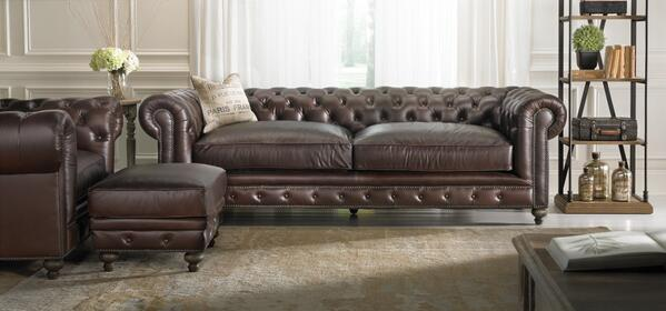 The Dump Furniture On Twitter Our Francis Drake Leather Sofa Is A Beautiful Site And At 2499 It S 38 Er Than High End