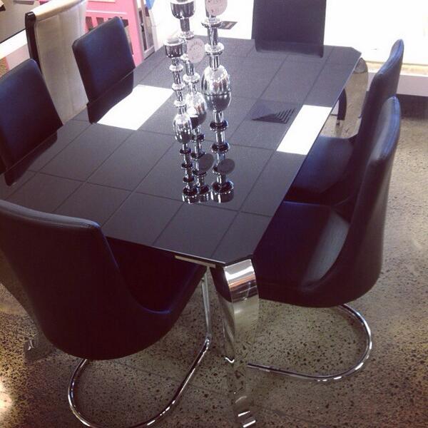 Woodhall Furniture @WoodhallFurnitu  Twitter