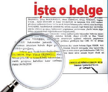 BpkZngPCYAAqMQtlarge - Savcı Coşkun'un 10 sayfalık mütalaasını açıklıyor