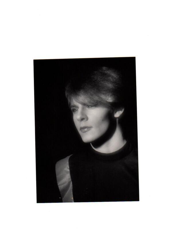 Happy Birthday maestro! http://t.co/KeNVfJlaQR