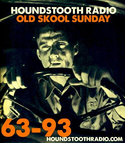Old Skool Sunday 1963-1993 Digging into the Record Collection all day long! #WOOF http://t.co/elI68ep0Pu #radio http://t.co/BBF5oHlgS8