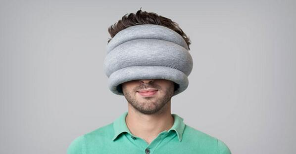 Fancy winning the @OstrichPillow Light? Follow and RT for a chance to win! #gadgetgiveaway http://t.co/TqedE2PRmf http://t.co/MCqdQC3u1A