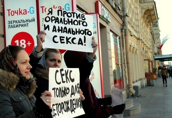 В Сватово загорелись склады с боеприпасами: в городе слышны взрывы - Цензор.НЕТ 4431