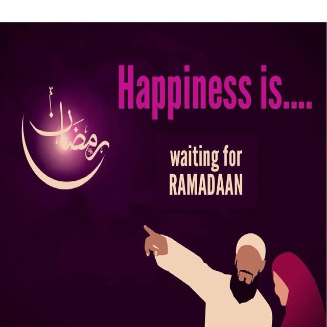 """Downloading Arabic Quotes: RTP On Twitter: """"Happiness Is Waiting For Ramadan :) Http"""