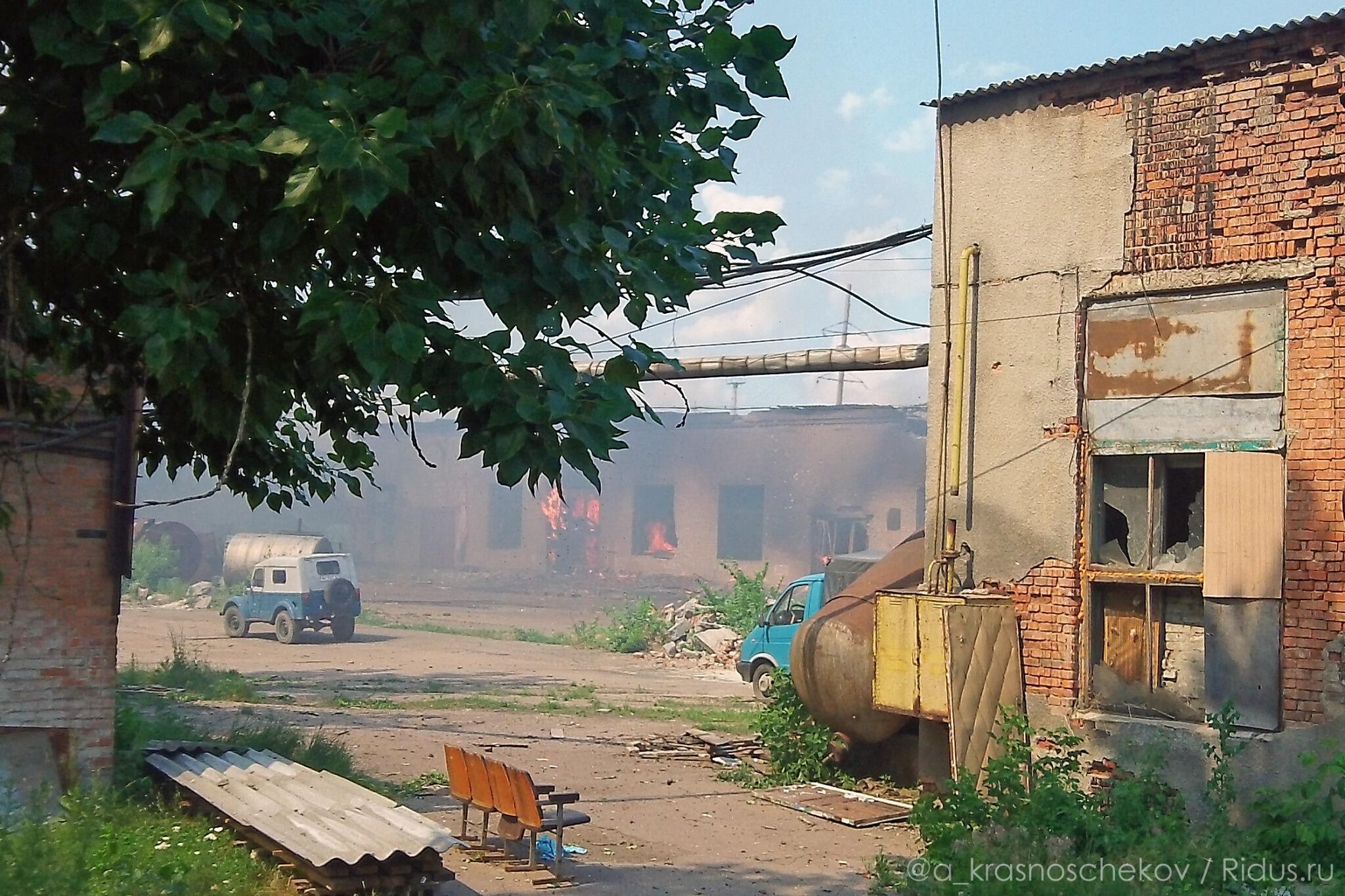 """Услуги боевиков на Донбасcе обходятся """"инвестору"""" в 3 млн долларов ежедневно, - СМИ - Цензор.НЕТ 3469"""