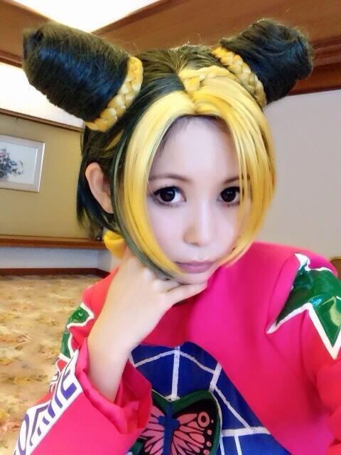 ... 中川翔子の髪型まとめました