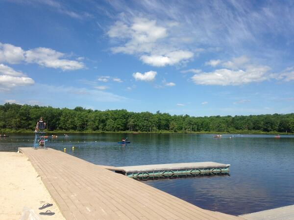 Camp Canadensis on Twitter: