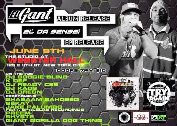 (((Tomorrow's )) DJ Lineup @BOOGIEBLIND @djreadycee @DJKDEF @djkaos1200 @oreondjs http://t.co/Y8mQEzAGj7