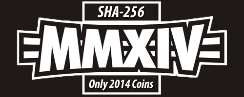 http://t.co/nBP47J1gQ5 | Win one of 10 S2 Miners when hitting 1 BTC @mmxivcoin #2014 #mmxiv http://t.co/FezRxCgEEP http://t.co/edtJUTD5Ln